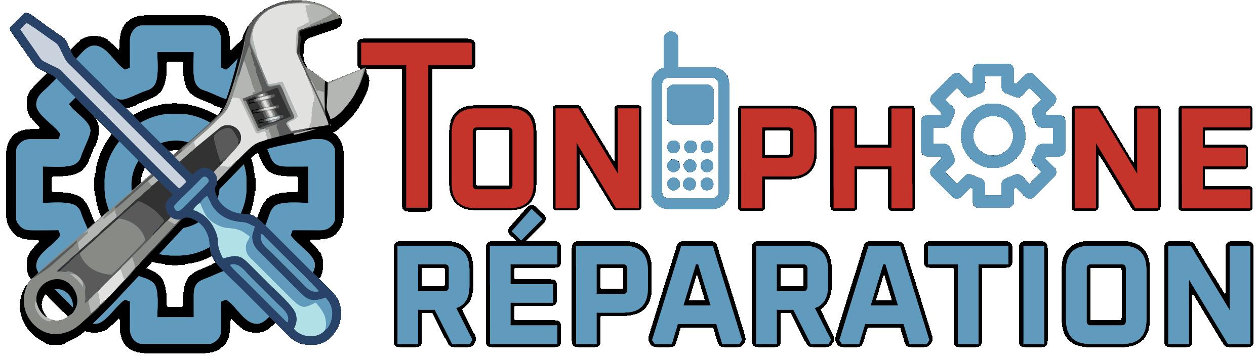 toniphone réparation
